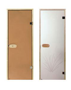 Арт.-№-1-Дверь-«Harvia»