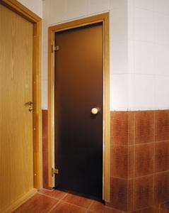 Арт. № 2 Дверь «Andres»