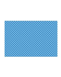 Арт. № 4 Пленка противоскользящая «Alkorplan» для ступеней