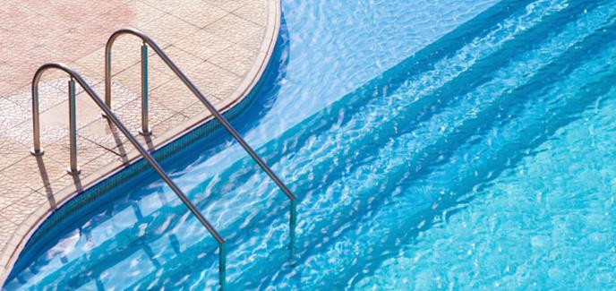 Как выбрать плавательный бассейн