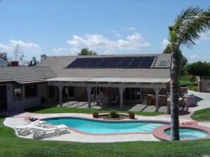 Солнечные-коллектора-для-бассейна